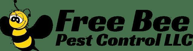 Free Bee Pest Control LLC