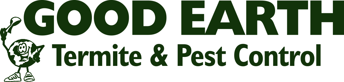 Good Earth Pest Control