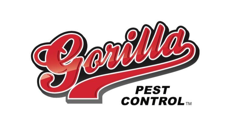 gorilla pest control review