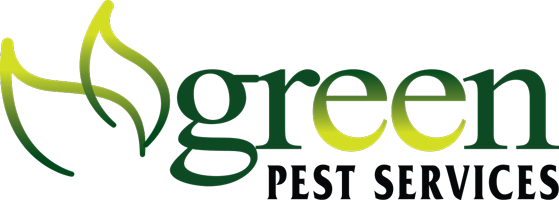 green pest services review