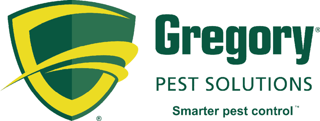 gregory pest solutions review