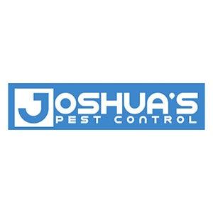 joshuas pest control san diego review