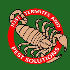 just termites and pest solutions review