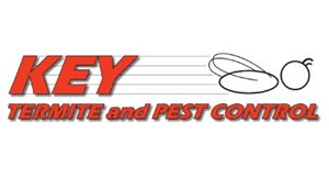 key termite and pest control review