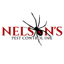 nelsons pest control inc review