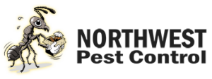 Northwest Pest Control