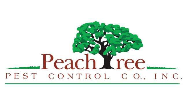 peachtree pest control review