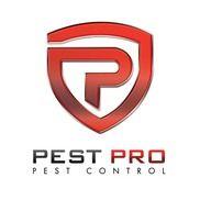 Pest Pro Pest Control