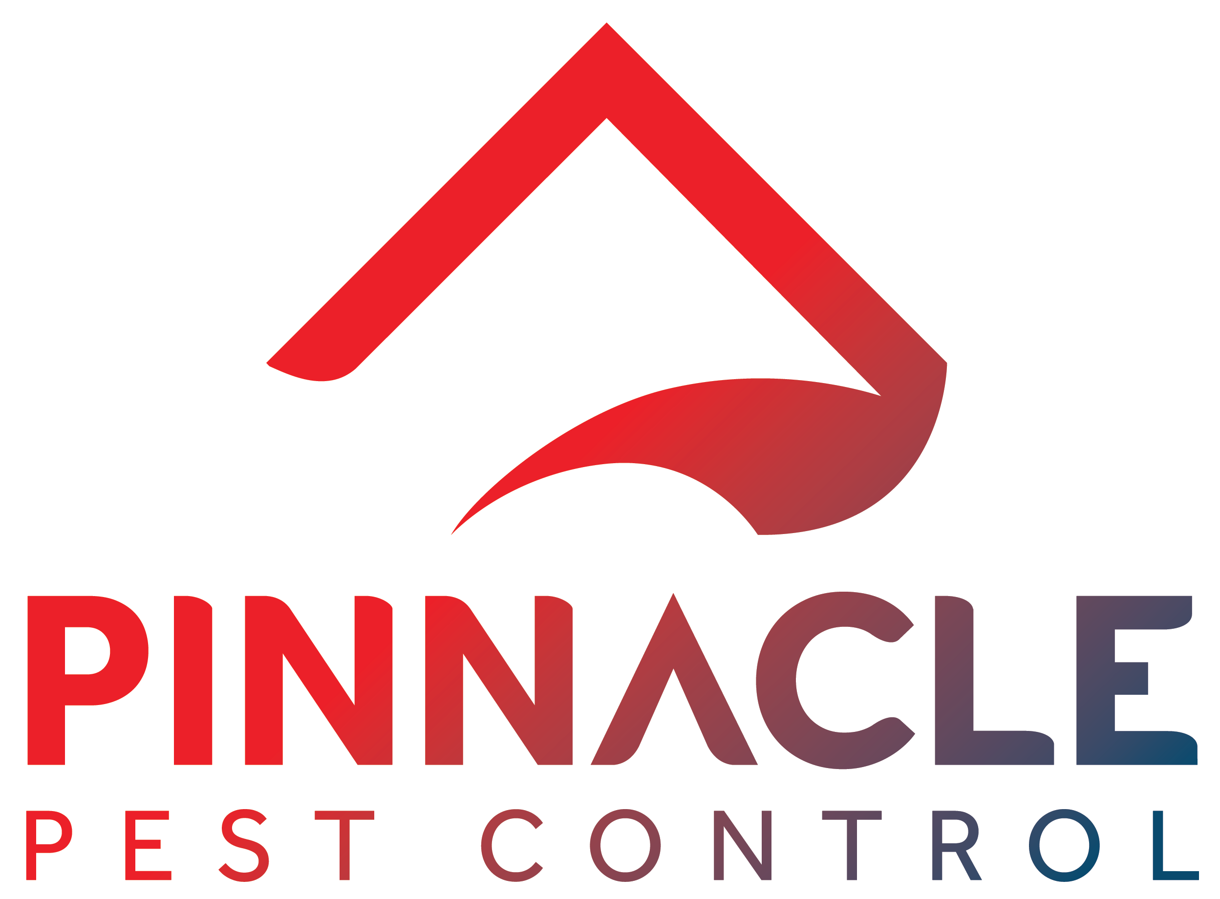 Pinnacle Pest Control