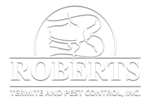 Robert's Termite and Pest Control