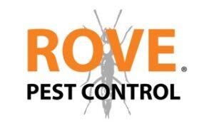 Rove Pest Control