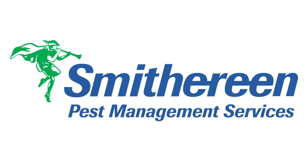 smithereen pest management services review