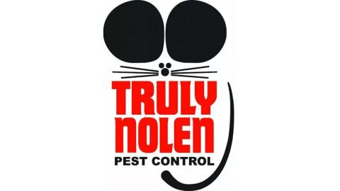 truly nolen pest and termite control review