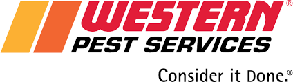 wester pest control review
