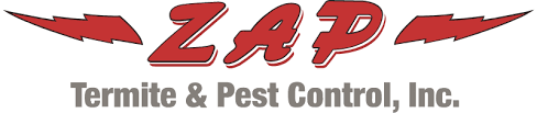 Zap Termite & Pest Control, Inc.